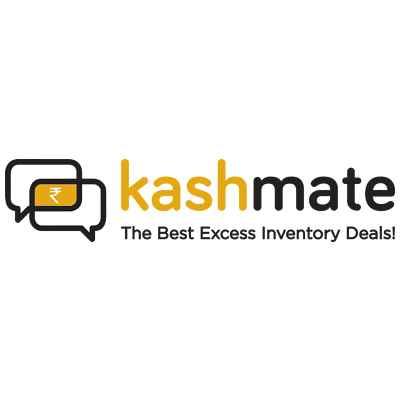 KashMate