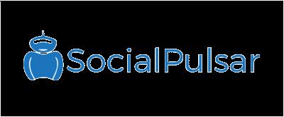 SocialPulsar