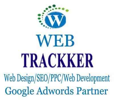 Webtrackker Technology