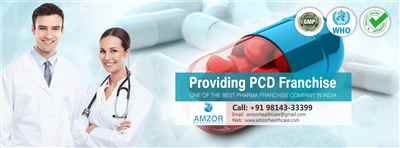 Amzor Healthcare