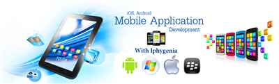 Iphygenia Solution Pvt Ltd