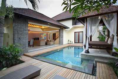 Full Basket Property Services Pvt Ltd