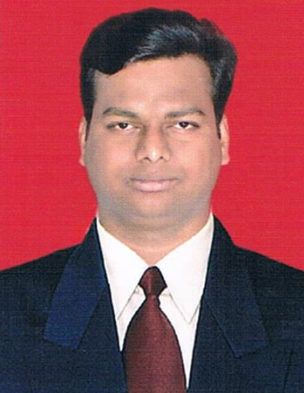 Mr. Vijay