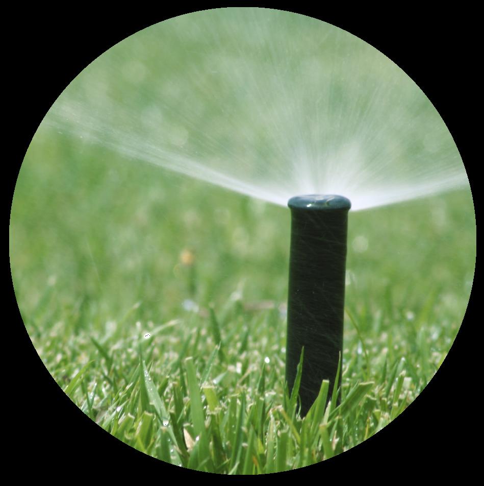 irrigation-head