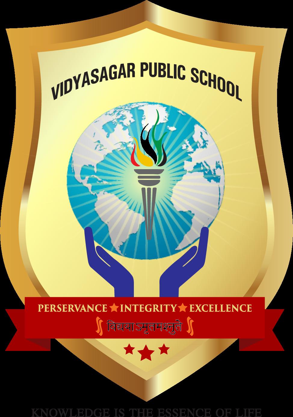 vidyasagar-logo