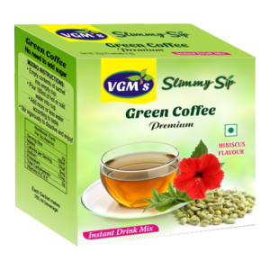 VGM Healthcare Private Limited