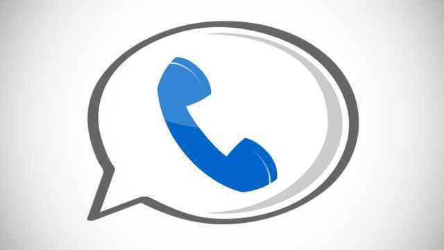 Voice Call Marketing