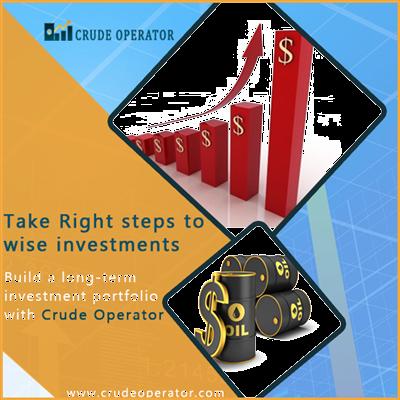 Crude Operator