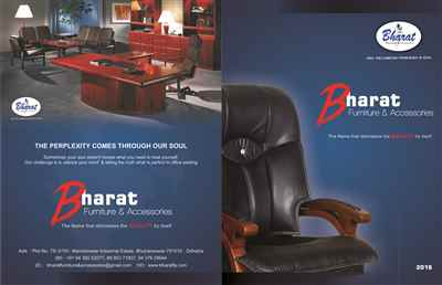 Bharat Furniture and Accessories