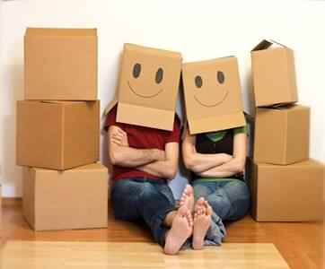 domestic-packers-movers-services-873