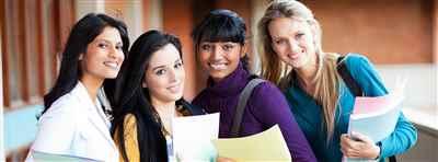 Shine Academy For Women