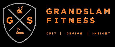 Grand Slam Fitness Pvt Ltd
