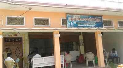Jivan Dayini Foundation
