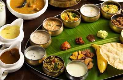 Sri Sai Hasini Catering Services