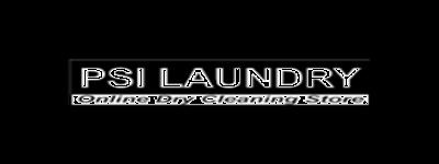 Psi Laundry