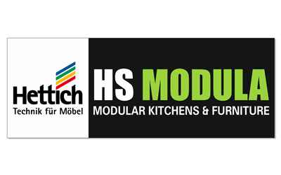 HS Modula