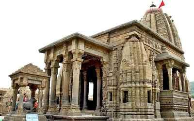 sri-baijnath-shiva-temple_1413019712