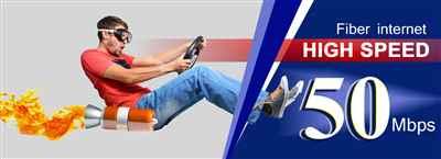 Apex Broadband Network Pvt Ltd