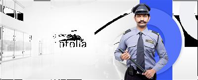 Security11