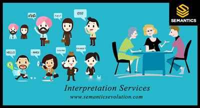 Semantics Evolution