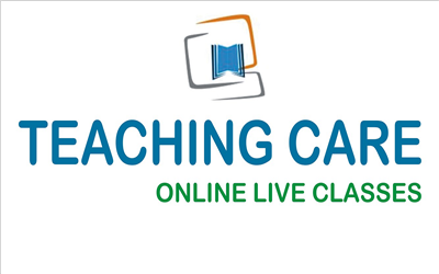 Teaching Care Pvt Ltd
