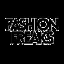Fashion Freak Garments