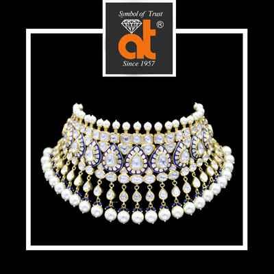 Jewellers Soubhagya Shree