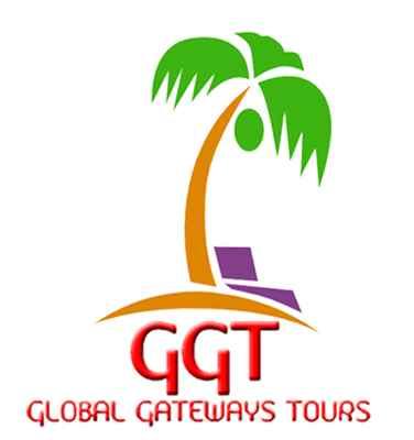 Global Gateways Tours
