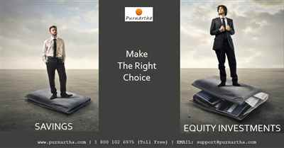Purnartha Investment Advisors Pvt Ltd