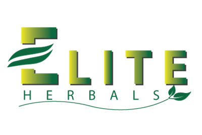 The Elite Herbals