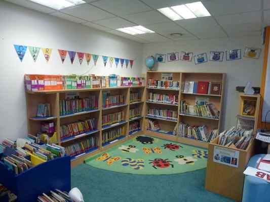Library_pic