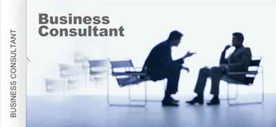 GyaanMart - Top Business Consultants in Patna