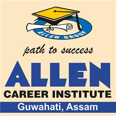 ALLEN Career Institute Guwahati