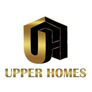 Upper Homes