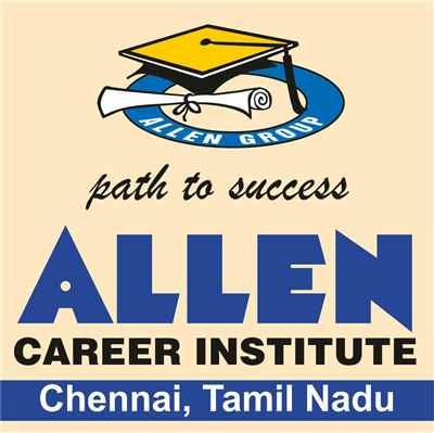 ALLEN Career Institute Chennai
