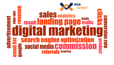 Indore Web Expert- Trusted SEO Company In India