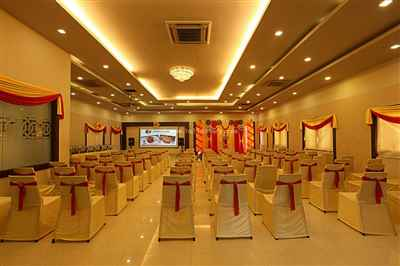 Hall Diary Marriage Halls in Chennai
