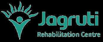 Jagruti Rehabilitation Centre