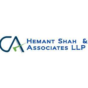 Hemant Shah & Associates LLP