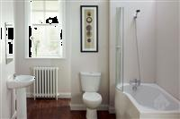 l-and-j-pro-bathroom-fitters-in-cornwall-and-devon-5