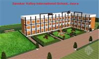 Sanskar Valley International School
