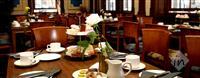 Hotel Royal City & Restaurant