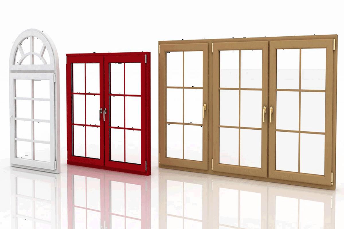Double-Glazed-uPVC-Window