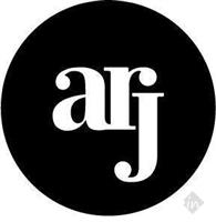 arj and company