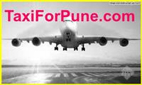 Taxi-For-Pune