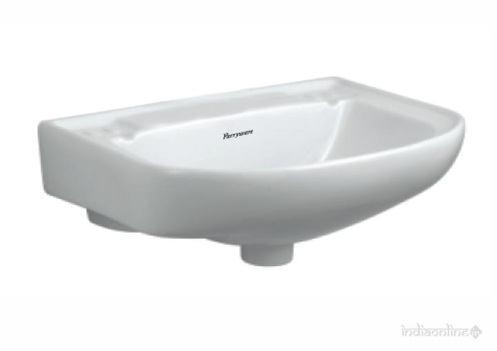Parryware Bathrooms starting @ 3599.00* only.