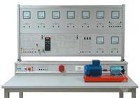 Magpie Automation & Solution Pvt Ltd