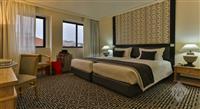 Hill Palace Hotels