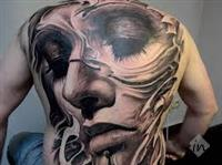 Param Tattoo Studio