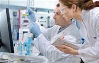 Shailja Diagonastic Laboratory